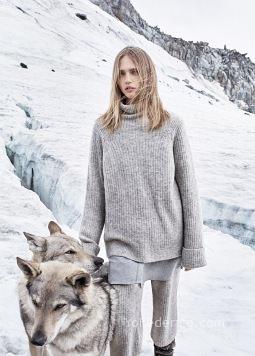 Sweater de MANGO