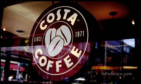 Costa-Coffee-006[1]