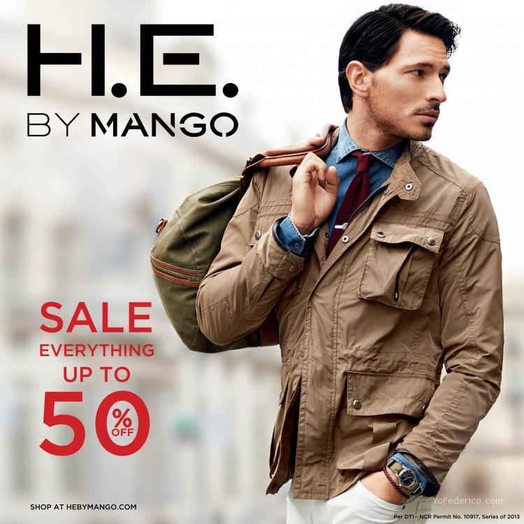 HE-BY-MANGO