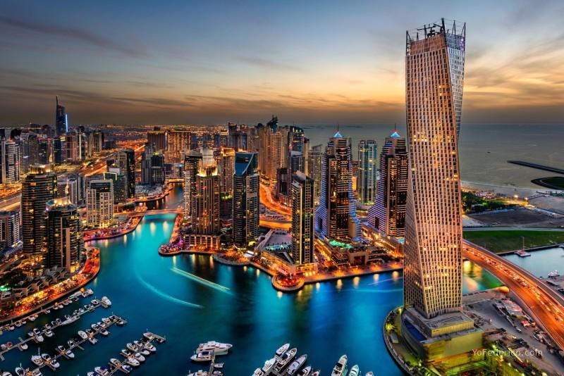 Dubai-City-Most-Popular-Attractions-Visit[1]
