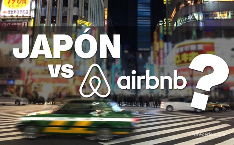 Japon-vs-Airbnb