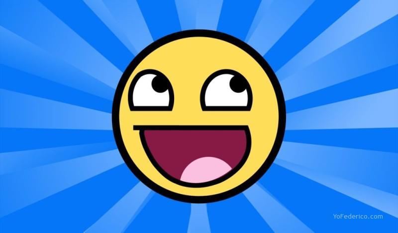 62219d1350329475-memes-caras-felices-cara-feliz-1502[1]