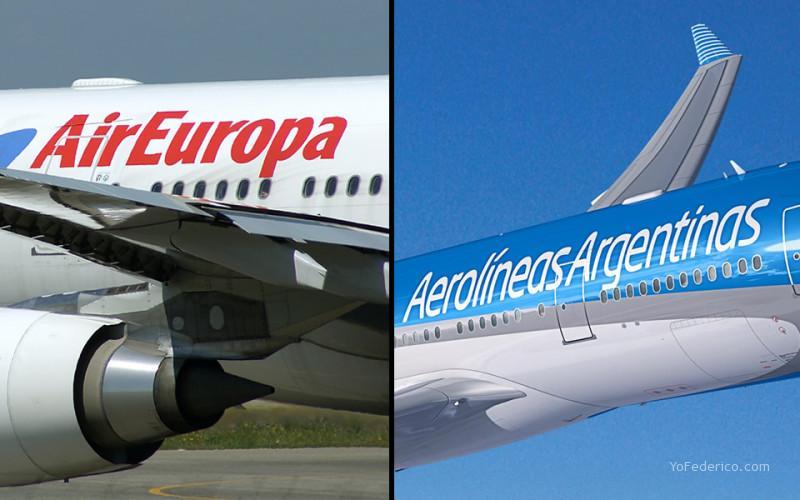 Aerolineas-Air-Europa[1]