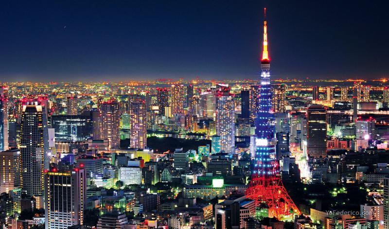 Tokyo-Main-Image[1]
