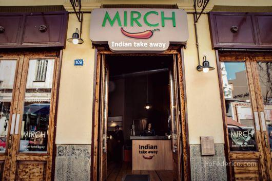 mirch-athens-(by-andreas-papadopoulos)[1]