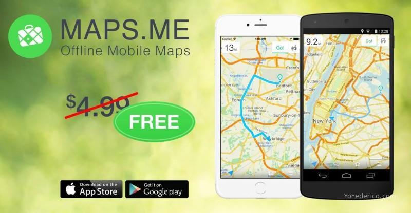 maps.me-free