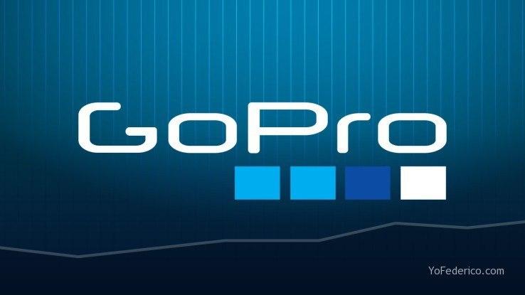 Precios de las GoPro en Estambul y España 1
