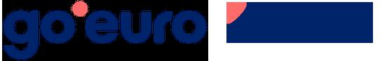 GoEuro - Omio
